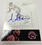 Panini America 2012-13 Signatures Basketball QC (7)