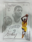 Panini America 2012-13 Signatures Basketball QC (70)
