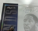 Panini America 2012-13 Signatures Basketball QC (71)