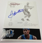 Panini America 2012-13 Signatures Basketball QC (9)