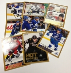 Pack 7 Parallels