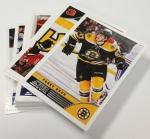 Pack 10 Base Cards