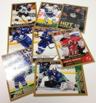 Pack 10 Parallels
