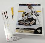 Pack 2 Base Cards