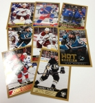 Pack 2 Parallels