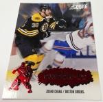 Panini America 2013-14 Score Hockey Hobby QC (27)