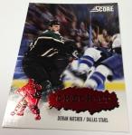 Panini America 2013-14 Score Hockey Hobby QC (28)