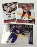 Panini America 2013-14 Score Hockey Hobby QC (3)