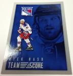 Panini America 2013-14 Score Hockey Hobby QC (32)