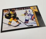 Panini America 2013-14 Score Hockey Hobby QC (34)