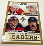 Panini America 2013-14 Score Hockey Hobby QC (36)