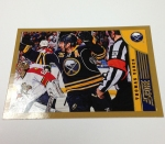 Panini America 2013-14 Score Hockey Hobby QC (37)