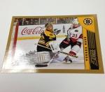 Panini America 2013-14 Score Hockey Hobby QC (38)