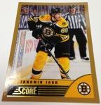 Panini America 2013-14 Score Hockey Hobby QC (42)