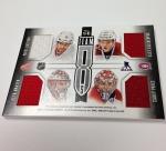 Panini America 2013-14 Score Hockey Hobby QC (6)