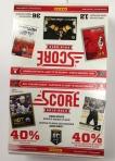 Panini America 2013-14 Score Hockey QC (1)
