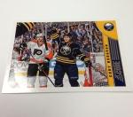 Panini America 2013-14 Score Hockey QC (10)