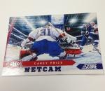 Panini America 2013-14 Score Hockey QC (101)
