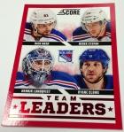 Panini America 2013-14 Score Hockey QC (105)