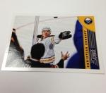 Panini America 2013-14 Score Hockey QC (11)