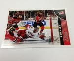 Panini America 2013-14 Score Hockey QC (14)
