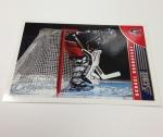 Panini America 2013-14 Score Hockey QC (20)