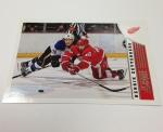 Panini America 2013-14 Score Hockey QC (22)