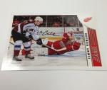 Panini America 2013-14 Score Hockey QC (23)