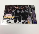 Panini America 2013-14 Score Hockey QC (24)