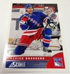 Panini America 2013-14 Score Hockey QC (30)