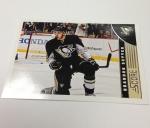 Panini America 2013-14 Score Hockey QC (35)