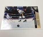 Panini America 2013-14 Score Hockey QC (36)