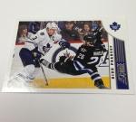 Panini America 2013-14 Score Hockey QC (41)