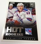 Panini America 2013-14 Score Hockey QC (51)