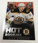 Panini America 2013-14 Score Hockey QC (55)
