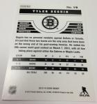 Panini America 2013-14 Score Hockey QC (6)