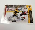 Panini America 2013-14 Score Hockey QC (7)