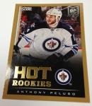 Panini America 2013-14 Score Hockey QC (75)