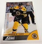 Panini America 2013-14 Score Hockey QC (9)