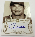 Panini America 2013 Cooperstown Autos July 28 (2)