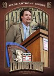 Panini America 2013 Cooperstown Baseball Induction 10