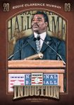 Panini America 2013 Cooperstown Baseball Induction 11
