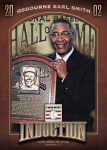 Panini America 2013 Cooperstown Baseball Induction 19