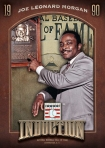 Panini America 2013 Cooperstown Baseball Induction 2
