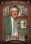 Panini America 2013 Cooperstown Baseball Induction 3