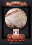 Panini America 2013 Cooperstown Baseball Museum Pieces 2