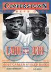Panini America 2013 Cooperstown Baseball Numbers Game 10
