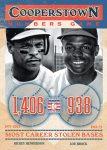 Panini America 2013 Cooperstown Baseball Numbers Game 10