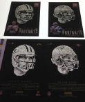 Panini America 2013 Elite Football Portraits (11)