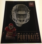 Panini America 2013 Elite Football Portraits (18)